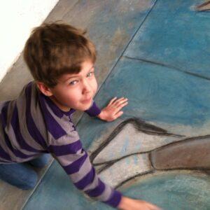 Degas7