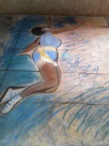 Degas8